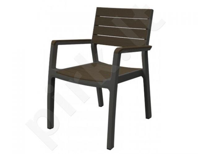 Kėdė HARMONY A
