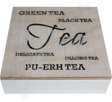 Dėžutė arbatai 94394