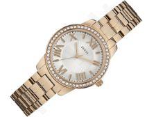 Guess Mini Allure W0444L3 moteriškas laikrodis