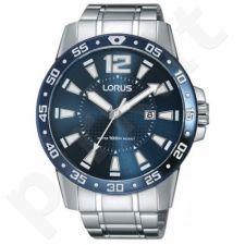 Vyriškas laikrodis LORUS RH925FX-9