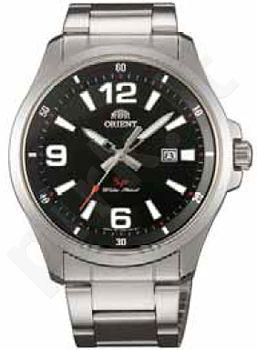 Vyriškas laikrodis Orient FUNE1005B0