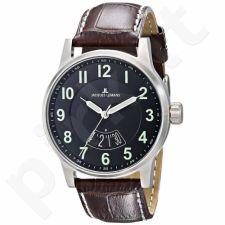 Vyriškas laikrodis Jacques Lemans 1-1729H