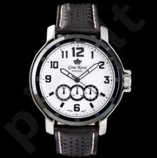 Vyriškas Gino Rossi laikrodis GR9409JB