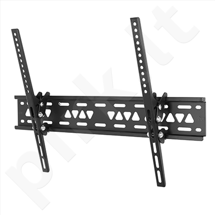 TV laikiklis ACME MT104B Tilt TV wall mount, 32