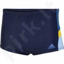 Glaudės Adidas I INS BX B Junior AK2756