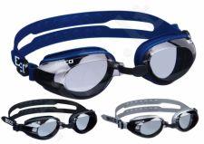 Plaukimo akiniai Training UV antifog 9924 00