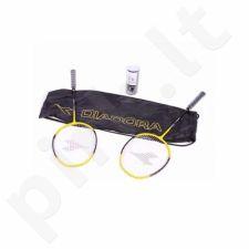 Badmintono rinkinys Diadora TO-195