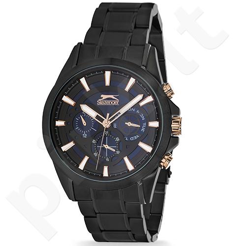 Vyriškas laikrodis SLAZENGER DarkPanther SL.9.1356.2.02