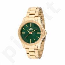Moteriškas laikrodis Slazenger Style&Pure SL.9.1233.3.01