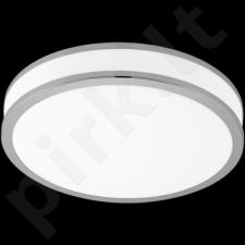 Sieninis / lubinis šviestuvas EGLO 95684 | PALERMO 2
