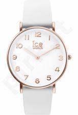 Moteriškas ICE WATCH laikrodis 001505