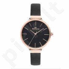 Moteriškas laikrodis BELMOND STAR SRL745.451