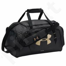 Krepšys Under Armour Undeniable Duffle 3.0 M 1300213-002