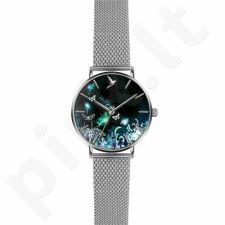 Moteriškas laikrodis EMILY WESTWOOD EBF-2514