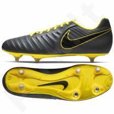Futbolo bateliai  Nike Tiempo Legend 7 Club SG M AH8800-070