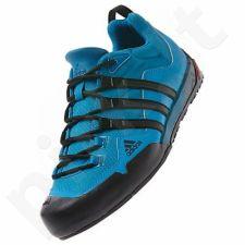 Sportiniai bateliai Adidas  Terrex Swift Solo M D67033