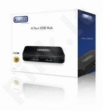 USB šakotuvas Sweex  4xUSB 2.0