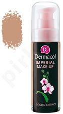 Dermacol Imperial Make-Up Tan, 30ml, kosmetika moterims