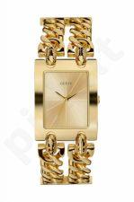 Guess Heavy Metal I90176L1 moteriškas laikrodis