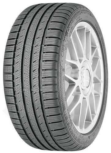 Continental ContiWinterContact TS 810 S R15