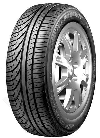 Vasarinės Michelin PILOT PRIMACY R19