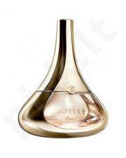 Guerlain Idylle, kvapusis vanduo moterims, 100ml, (testeris)