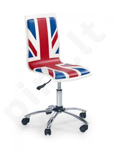 Vaikiška kėdė FUN10