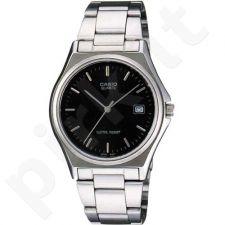 Vyriškas laikrodis Casio MTP-1142A-1AEF