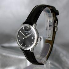 Moteriškas laikrodis Tissot T057.210.16.057.00