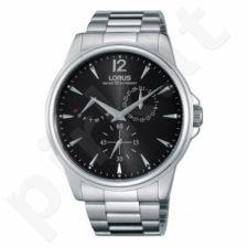 Vyriškas laikrodis LORUS RP857AX-9