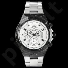 Vyriškas Gino Rossi laikrodis GR759SB