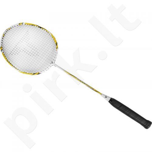 Badmintono raketė TALBOT TORRO ATTACKER 2.4