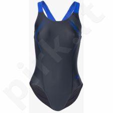 Maudymosi kostiumėlis Speedo Sports Logo Medalist W 8-09689A879