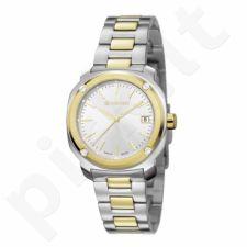 Moteriškas laikrodis WENGER EDGE INDEX 01.1121.106