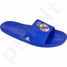 Šlepetės Adidas Real Madryt Slide M AQ3795