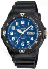 Laikrodis CASIO  MRW-200H-2B2