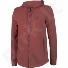 Bliuzonas  Adidas Sport ID Fullzip Hoodie W B47327