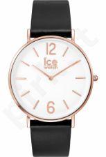 Moteriškas ICE WATCH laikrodis 001515