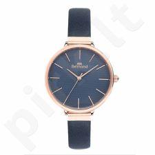 Moteriškas laikrodis BELMOND STAR SRL745.499