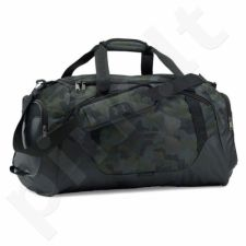Krepšys Under Armour Undeniable Duffle 3.0 M 1300213-290