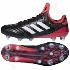 Futbolo bateliai Adidas  Copa 18.1 SG M CP8947