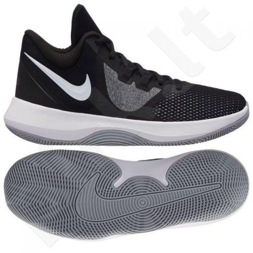 Krepšinio bateliai  Nike Air Precision II M AA7069-001