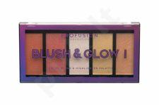 Profusion Blush & Glow, skaistalai moterims, 20g
