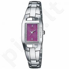 Moteriškas laikrodis CASIO SHN-4003D-6FEF