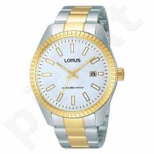 Vyriškas laikrodis LORUS RH996DX-9