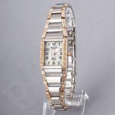 Moteriškas laikrodis Omax 00JH0456N040