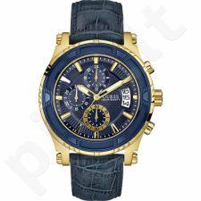 Vyriškas GUESS laikrodis W0673G2