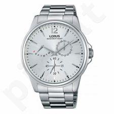 Vyriškas laikrodis LORUS RP859AX-9