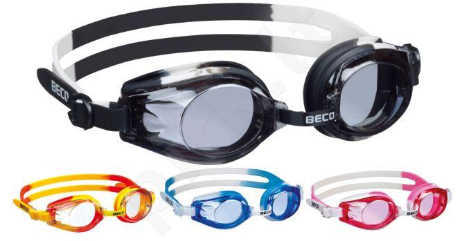 Plaukimo akiniai Kids UV antifog 9926 00 asort. (U.)