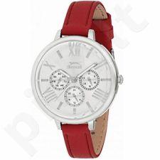 Moteriškas laikrodis Slazenger SugarFree SL.9.1307.4.03